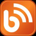 BBQ Confessions Blog